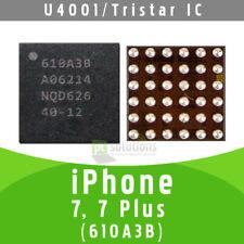 ✅ iPhone 7 / 7 Plus 610A3B Charging Power IC U2 Lade Chip U4001 1610A3B Tristar