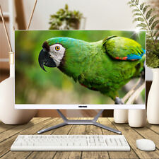 VIEWLIFE/ ALL IN ONE PC/ INTEL Celeron J1900/ 4G/ 120G/ Wi-Fi