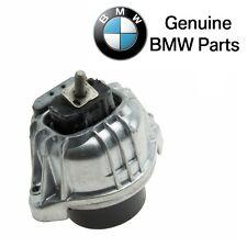 Motor Mounts For Bmw X3 For Sale Ebay
