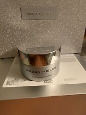 ☆SEALED Rodan&Fields ENHANCEMENT MicroDermabrasion Paste 4.2 fl oz REGULAR $89