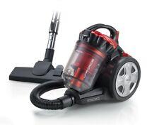 Ariete J-Force 2753/00 aspirapolvere senza sacco 700W filtro Hepa lavabile 2753