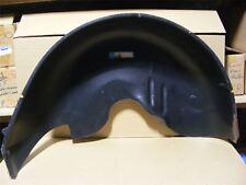 Mercedes 1156370275 Inside Wheel Well Wheelhouse - Rear - Right | W115 W114