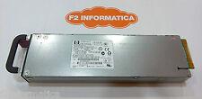Fuente alimentación 460W (361392-001)  COMPAQ-HP PROLIANT DL 360 G4/G4P