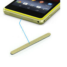 Hot Mobile Phone Loud Speaker Mesh for Sony Xperia Z1 compact mini M51W D5503