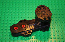 LEGO Power Motor 9V mit Batteriekasten 5292  für  8421  8376  8475  8366 8287