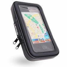 Fahrrad Handyhalterung Fahrradlenker Rahmentasche Fahrradtasche Smartphonetasche