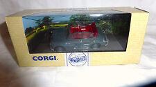 corgi 96753 morris minor convertible