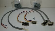 TYT TH-9000D Repeater Controller cables, Make a repeater from two mobile radios