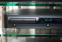 MARANTZ CD - 17 , Neuer Laser  , Generalüberholt + FB + BA .