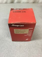 NEW Snap-on CTB3092 Snap On Battery, 9.6 VDC
