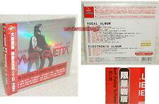 David Guetta Nothing But The Beat  2.0 Taiwan Ltd 2-CD w/OBI (Digipak)