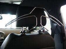 Original Audi Kleiderbügel für Kopfstütze, ---NEU/OVP---