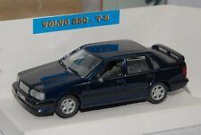1/43 Volvo 850 T5 azul/blue Pilen