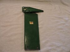 John Deere Hood Hinge Support (L.H.) 110,112 Lawn Trs. AM32323 New Old Stock