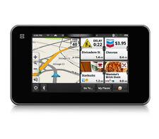 BRAND NEW Magellan RM5295 Smart GPS + Bluetooth, Lifetime Map & Traffic Updates