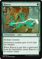4x Rancor NM-Mint, English Explorers of Ixalan MTG Magic