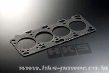 HKS 1.2mm Metal Junta de la culata 4g63 EVO 1,2, 3-2301-rm006