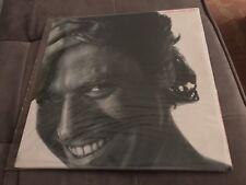 ROBERT PALMER - RIPTIDE VINYL LP AUSTRALIA