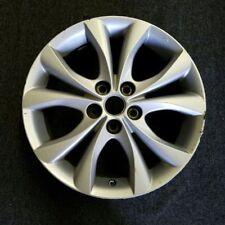 "17X7"" INCH MAZDA 3 2010 10 2011 11 OEM OE Factory Original Alloy Wheel Rim 64929"