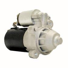 Starter Motor ACDelco Pro 336-1115A Reman