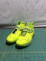 Youth size 7 2013 Nike Lebron James Zoom Soldier Basketball Shoes
