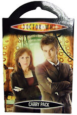 Doctor Who Party Bag Carry Packs - Wholesale/Party bundle of 50 - NEW