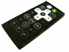 NEW HP Pavilion 435675-001 TX1000 TX2000 Laptop Notebook Tablet PC Mobile Remote