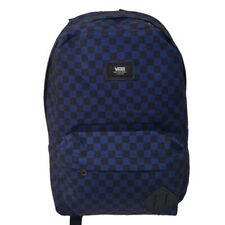 cartable vans bleu
