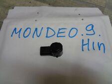 Ford Mondeo IV 2,0 D Pdc 1x Capteur de Stationnement Aide au 9G92-15K859-AA (9)