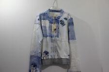 fcf226d8d6e7 DIESEL Jacken, Mäntel und Schneeanzüge für Mädchen günstig kaufen   eBay