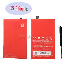 New BLP597 3300mAh Internal Battery For Oneplus 2 Two A2001 A2003 A2005 +tools
