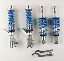 BILSTEIN B16 PSS9 Coilover Honda Civic EP3 2.0 Tipo R 2001-2005 (48-118804)