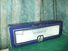 LIMA BR CLASS 20 EMPTY BOX ONLY - No.1