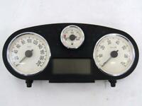 51712351 Armaturenbrett Tachometer LANCIA Ypsilon 1.2 44KW 3P B 5M (2006)