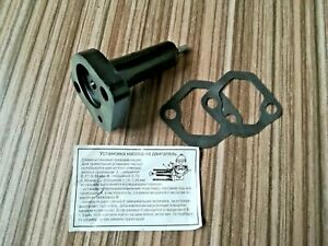 Fuel pump installation KIT for LADA 2101 2103 2104 2106 2105 2107 Niva 2108