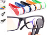 New Essential Microfibre Glasses Cleaner Microfibre Sunglasses Eyeglass Cleaner