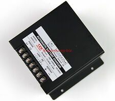 Automatic Generator Battery Charger CH3512 Panel Mountable 5 Amp #RS8