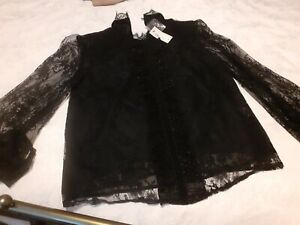 River island top 14 new