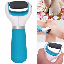 Electric Hard Skin Remover For Sale Ebay
