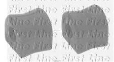 Posteriore Anti-Roll Bar Stabilizzatore KIT PER ALFA ROMEO 156 FSK6427K