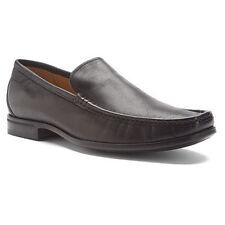 Florsheim Leather Dress Shoes for Men