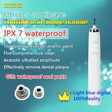 Philips sonicare DiamondClean toothbrush Single handle HX9332 HX9382 HX9340