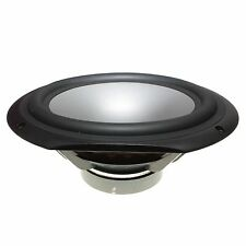 "Woofer Casse Bassi 100 Watt 4 Ohm 20Cm/8"" - COMPATIBILE CHARIO SYNTAR"