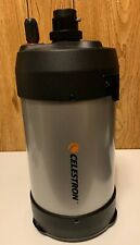 Celestron C6 6-inch f10 Optical Tube Excellent Condition!