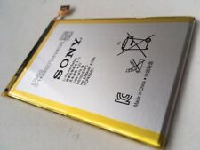 BATTERIE PILE INTERNE ACCU POWER CELL ORIGINAL SONY LIS1501ERPC Pour XPERIA ZL