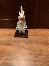 LEGO SERIES 13 MINIFIGURE - UNICORN GIRL