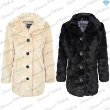 Winter Wrap Unbranded Coats & Jackets for Women