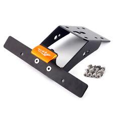 Rear Tail Tidy / Fender Eliminator Kit For KTM RC 125/200/250/390 DUKE250/390