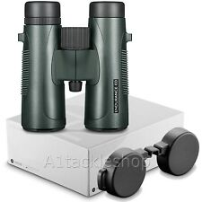 Hawke Endurance ED 8x42 Binoculars 36205 with Lifetime Warranty