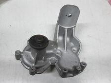 Pompa acqua Lancia Delta, Prisma 1.9 Td dal 1986 al 1992  [8188.17]